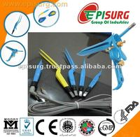 Electro Surgical Instrument, Electrosurgical Pencil, Electro Surgical Equipments