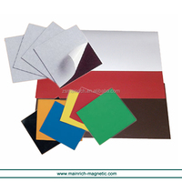 High quality magnetic sheets for cars