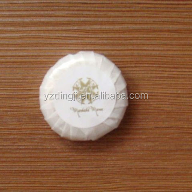Hotel amenity face anti acne heathy soap in China /glutathione soap with kojic