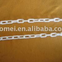 Resin Chain