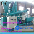 Process Kinds of wood material wood chips pellet truck plant