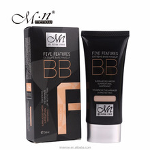 Menow F13009 Moisturizing Cream Foundation Makeup with face soft effect Concealer BB Cream