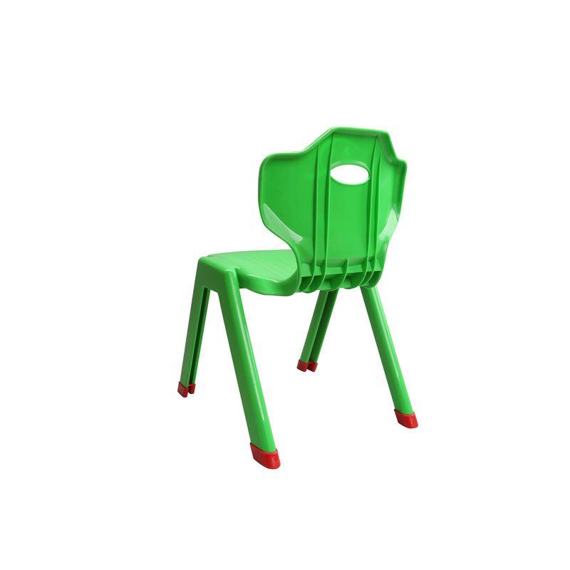 2017 school chair 26cm to 44cm seat height