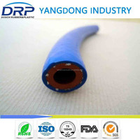 water air cooler silicone rubber tube price/motorcycle radiator hose