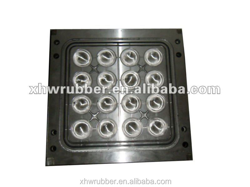 2015 zhejiang leading storage battery cover injection mould for househole item (good quality)