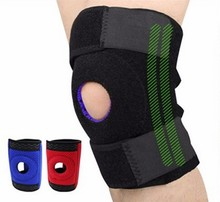 Online shopping volleyball knee guard for men