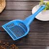 Cat Litter Scoop Pet Cleaning Supply Dog Poop Shovel