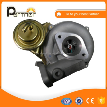 Turbo Charger IHI RHB31 Turbocharger