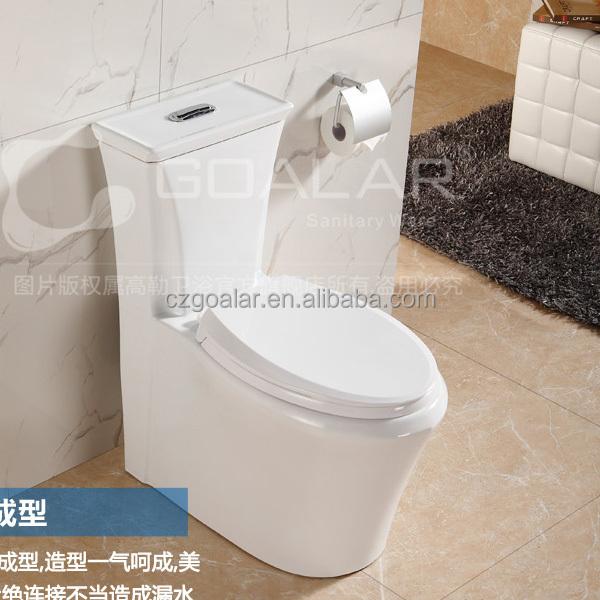 Go 07 Hot Sale Cheap Bathroom Sanitary Ware Buy Sanitary Ware Bathroom Sanitary Ware Price