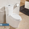 /product-detail/go-07-hot-sale-cheap-bathroom-sanitary-ware-1978820643.html