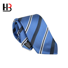 China mens tie manufacture promotional ties on sale