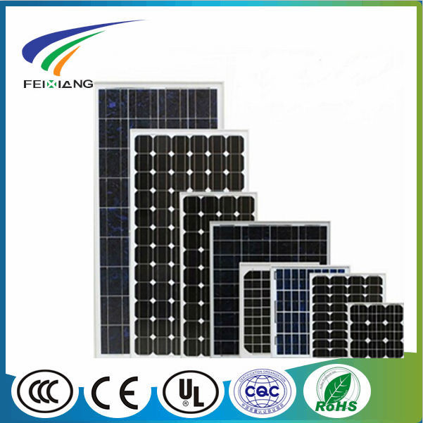 2015 made in china soalr panels import solar panels solar panel