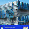 Bumper Guard Manufacturer Galvanized Steel Pipe