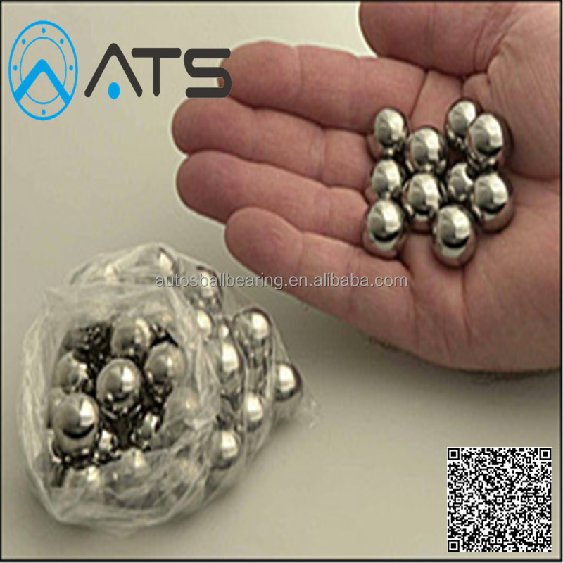 China factory sell customized sizes <strong>stainless</strong> <strong>steel</strong> bearing <strong>ball</strong>