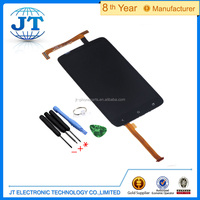 Replacement lcd screen touch digitizer for htc one x s720e