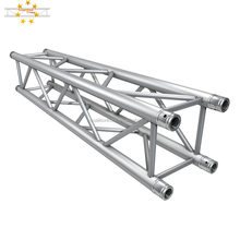 Factory Cheap 12inch Mini Spigot Truss , Stage Lighting Truss , Used Truss Equipment for Concert