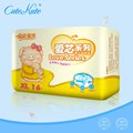 adult baby diaper stories diapers wholesale