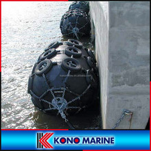 Chinese Factory Direct Sale Marine Ruber Fenders for Ship Protection