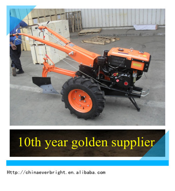 used agricultural tractors
