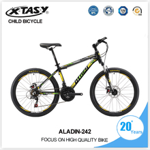 XTASY gt bicycle child mountain bike,child bike