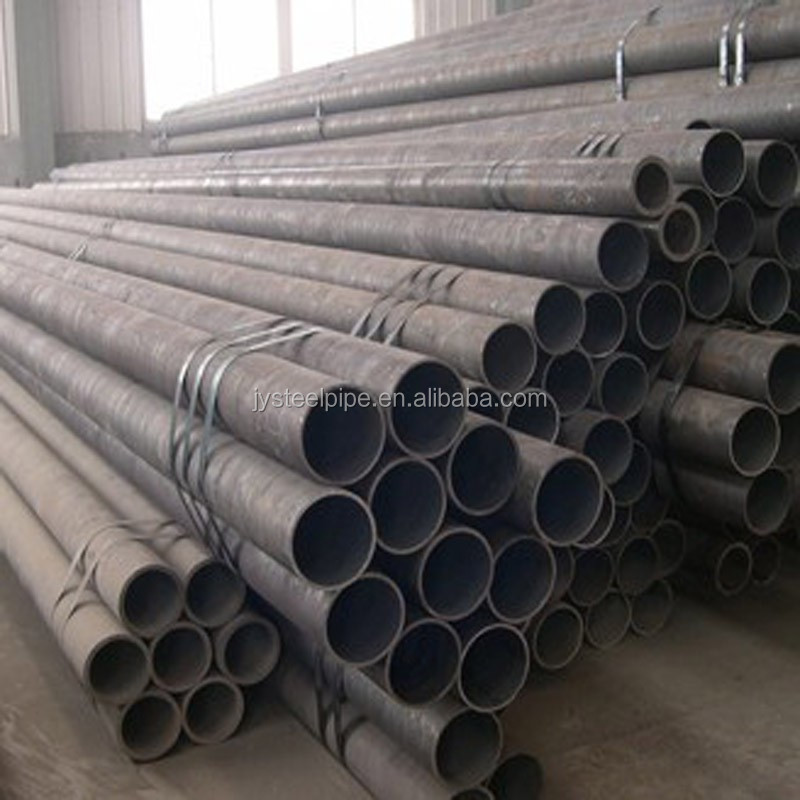ASTM A519 1020 Cold Drawn Carbon Steel Seamless Tube Price