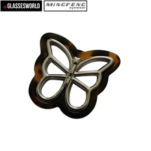 Factory Wholesale 304 Stainless Steel Accessories Fashion Accessories Jewelry
