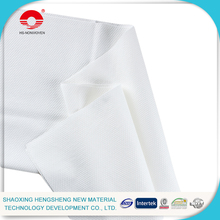 Wholesale Colorful Dry Wipes