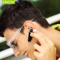 Q8 earphones china wholesale ON SALE