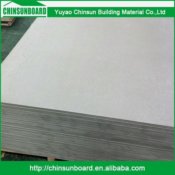 Eco-Friendly Modern Quartz Fireproof Shock Resistant Hebei China Vinyl Plaster Board Lamination Machine