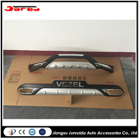 Cheap OEM for honda jazz bumper