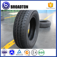 185/65R15 pneus Do Carro do fabricante na china