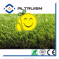 Great Value Artificial Turf 25mm30mm40mm50mm Synthetic