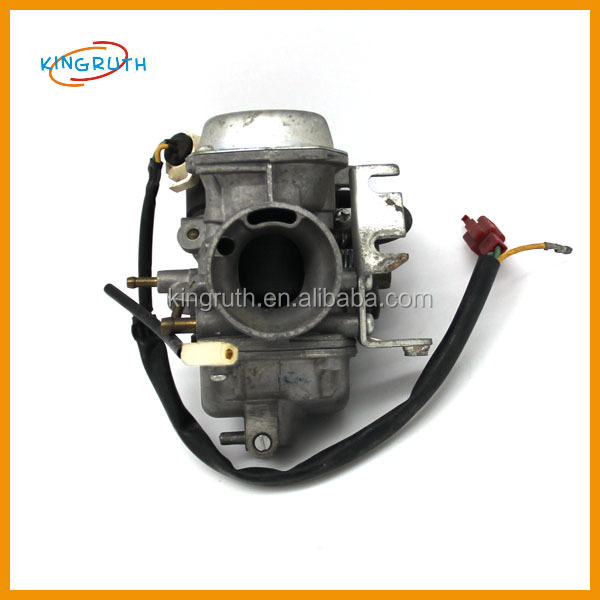 Scooter ATV CF250 different types motorcycle carburetor