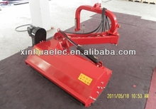 EF SERIES DIFFERENT MODELS rear mounted flail mower for tractor