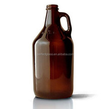 64oz growler for beer