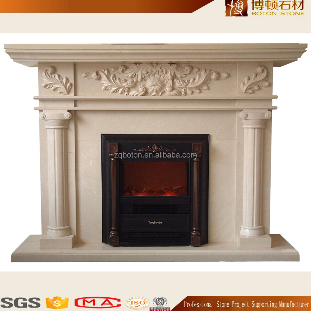 100 used electric fireplaces accessories fantastic grey and