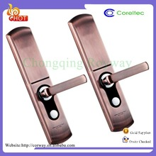 China Quality Latch for Fence Gate Sliding Door Locks