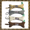 Crufts Squeaky Bone Pet Dog Toys