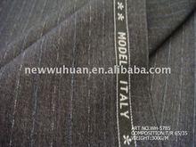 super suit fabric Italy for man