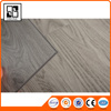 DBDMC Factory Directly supply Colorful Vinyl Flooring,5mm Vinyl Floor,Plastic Laminate Flooring
