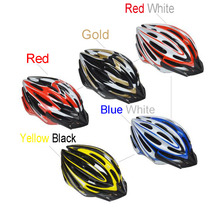 New Style Outdoor Fitness Mountain Miniature Safety Sports Activities Bicycle Helmet