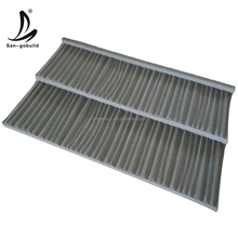Factory directly roof covering materials house plan stone coated steel shake roofing metal sheets