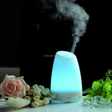 Factory Sales Small volume and large capacity electric aroma diffuser / aroma oil diffuser