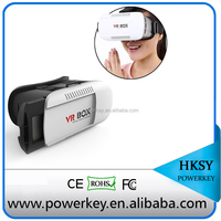 Personal cinema 3d glasses for blue film video xnxx movie open sex vr 3d glasses