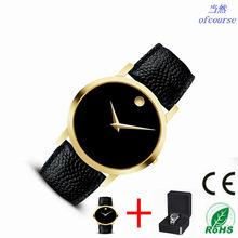 cheap automatic mechanical winner watch