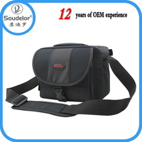vintage product hard camera equipment case digital camera bag