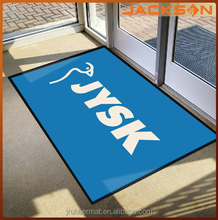 Nylon Printed Carpet With Logo Printing