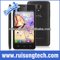 "THL T5 4.7"" IPS MTK6572W Dual Core Android 4.2.2 3G Phone 5MP CAM 512MB RAM 4GB ROM"