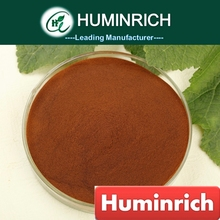 Huminrich Stimulate Plant Growth Bio Folvic Acid
