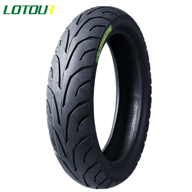 China pattern like duro motorcycle tire 130 x 70 x 17 140/70-17 price